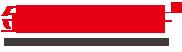 金贸通软件 外贸软件 外贸管理软件 外贸邮件管理软件 外贸ERP 外贸客户管理软件 宁波金贸通软件有限公司 400 665 8865